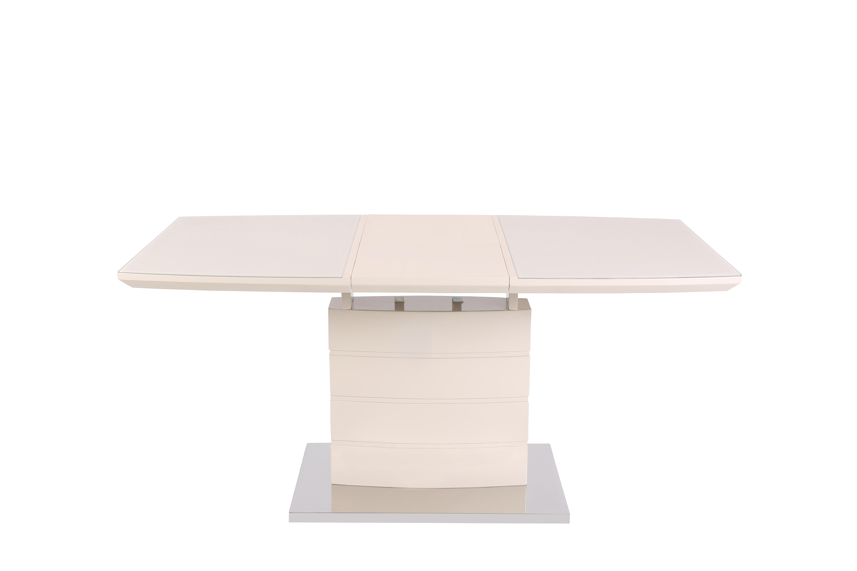 DT15037-1-2 Стол обеденный 28000р.