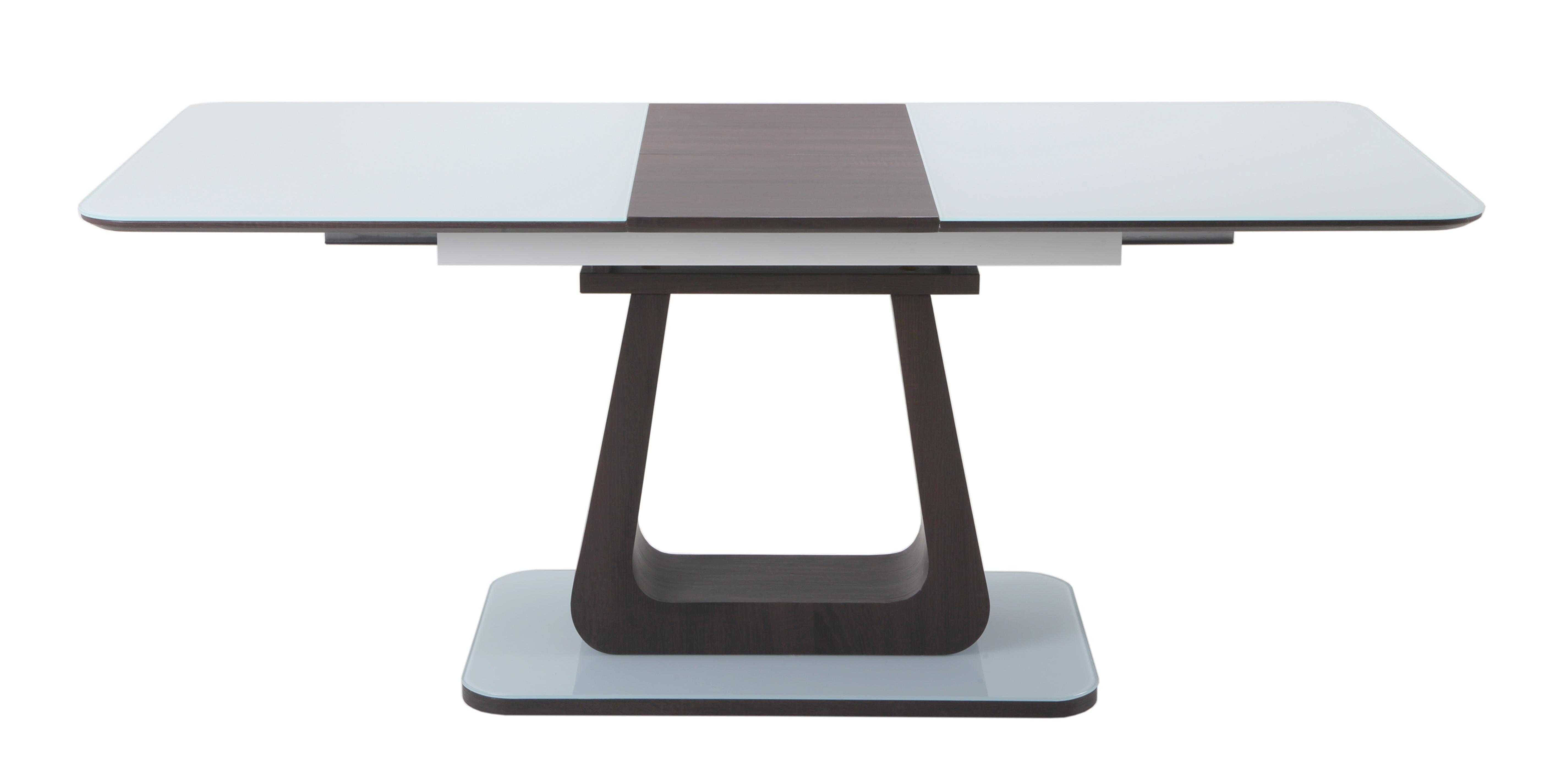 OKT2144 Стол обеденный 34000р.