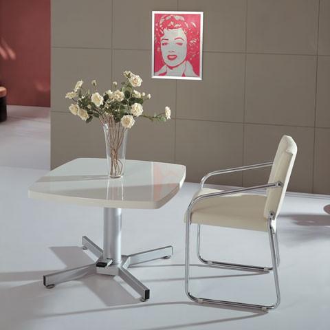 В2209С Стол универсальный 16000р.