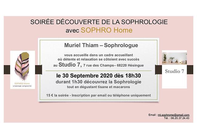 pub soiree sophro_Studio7.jpg