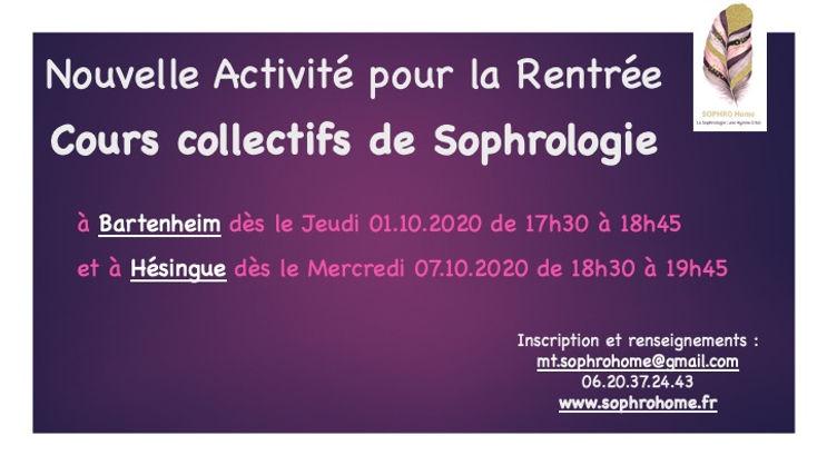 Pub_Cours_Collectifs_[Enregistré_autom