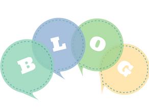 My three most popular posts!