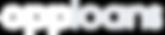 opploans-logo.png