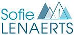 SofieLenaerts-Logo-HR.jpg