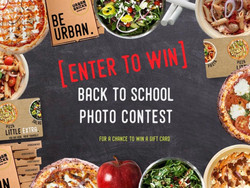 Virtual Learning Contest