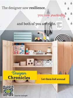 Print Ad 1