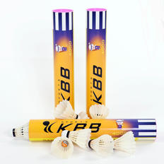 KBB4000