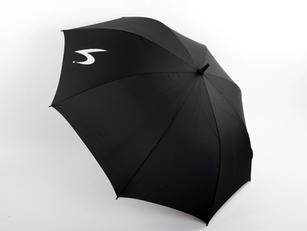 하이런 우산.JPG