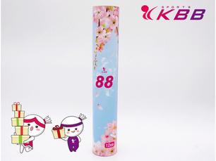 KBB 88.jpg