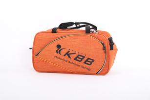 KBB BAG.JPG