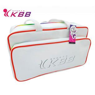 KBB BAG2.jpg
