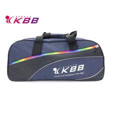 2단라켓 가방