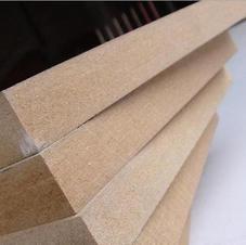 High Density Board(wood)