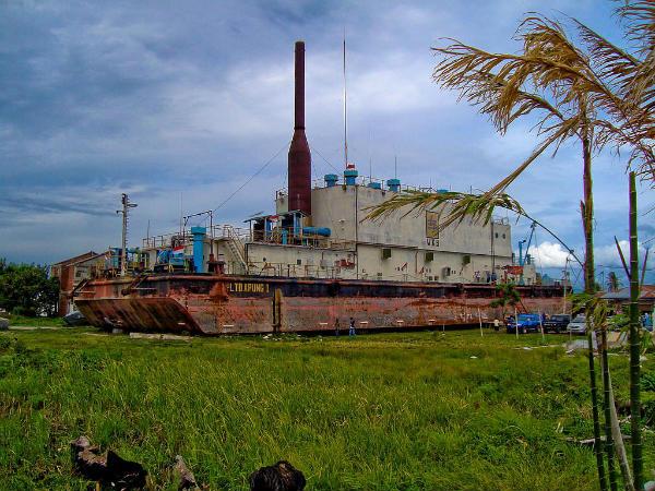 PLTD-ship-banda-aceh