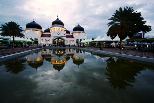 mosque-masjid-banda-aceh