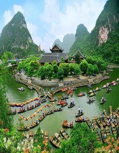 0338906b9458c21c763fd756e0849c0c--vietnam-hanoi-north-vietnam