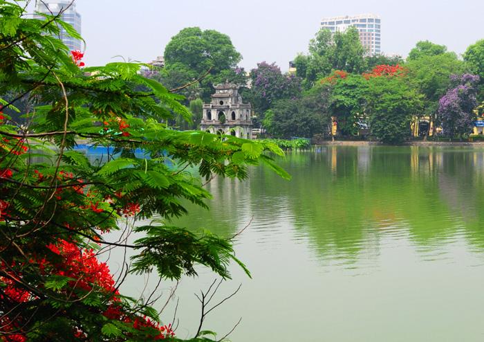hoan-kiem-lake_hanoi
