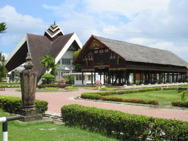 museum-banda-aceh