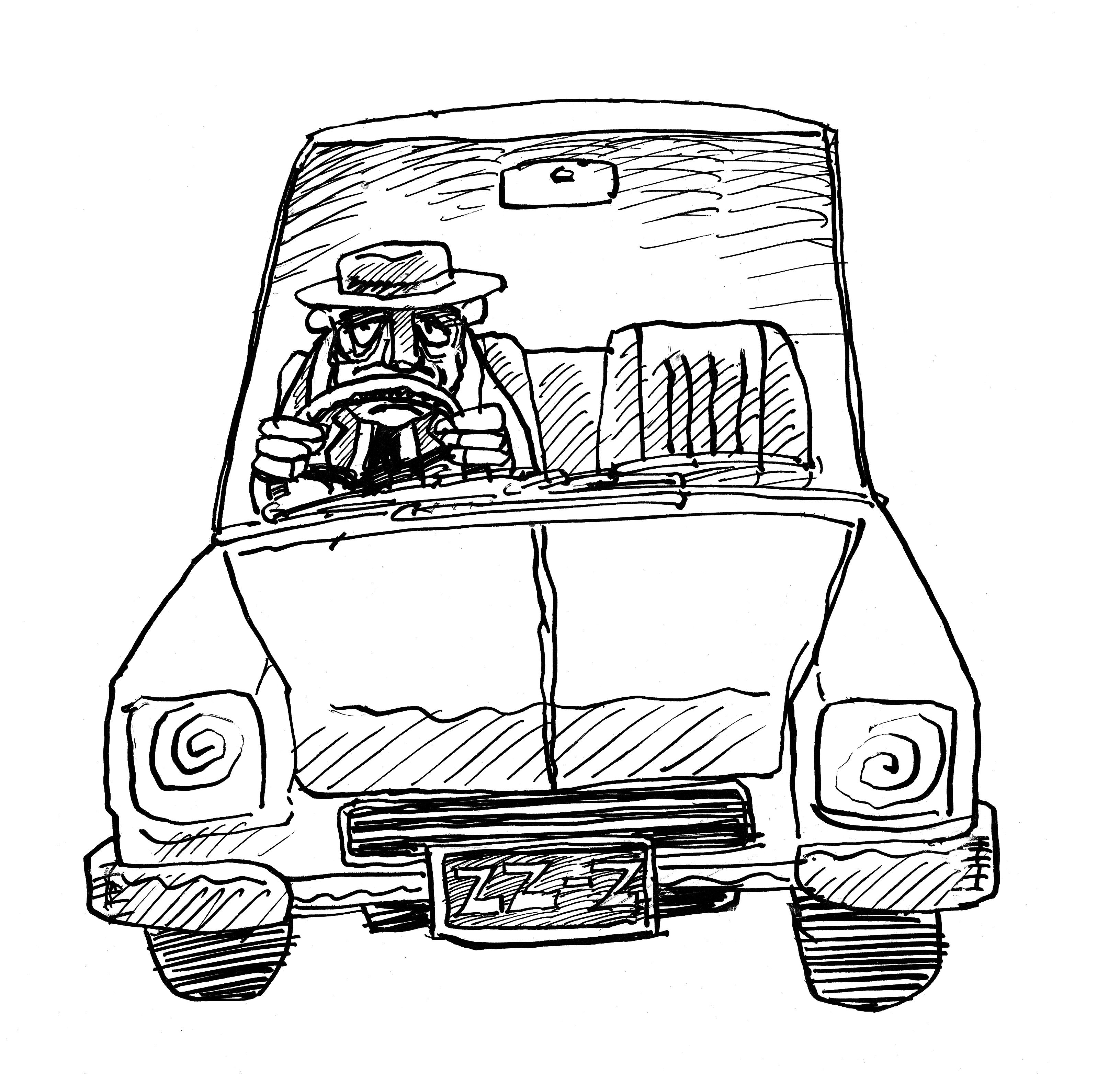 drivezzzzz