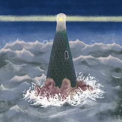 The Steady Lighthouse