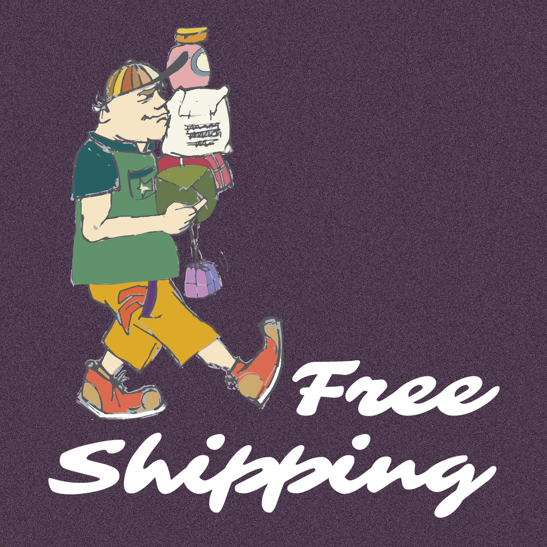 FreeShipping2