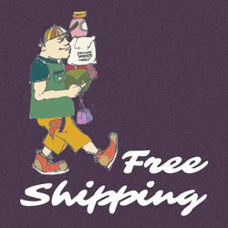 FreeShipping2