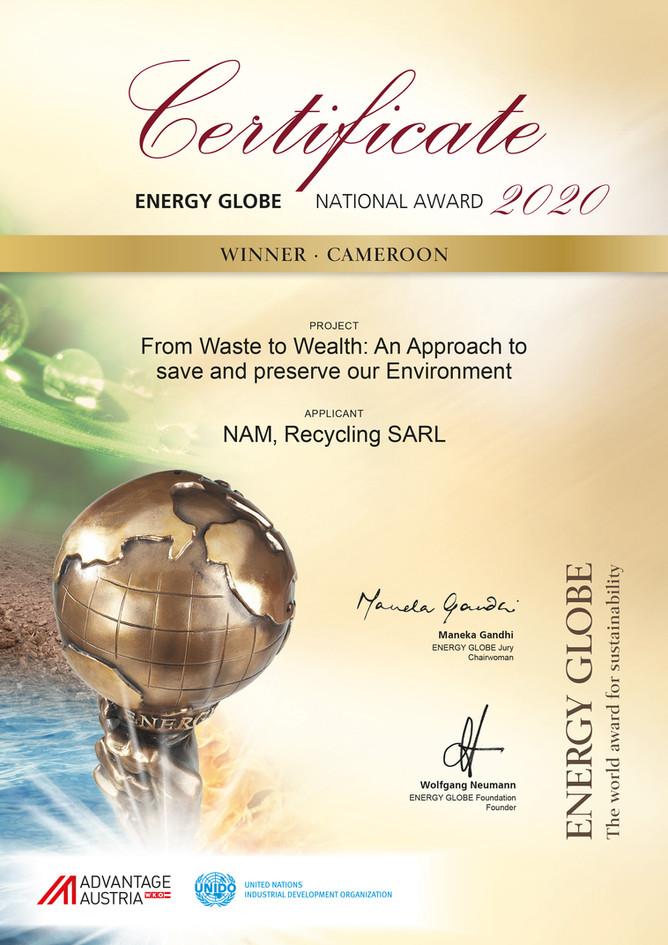 Cameroon_NatioanlEnergyGlobe2020.jpg