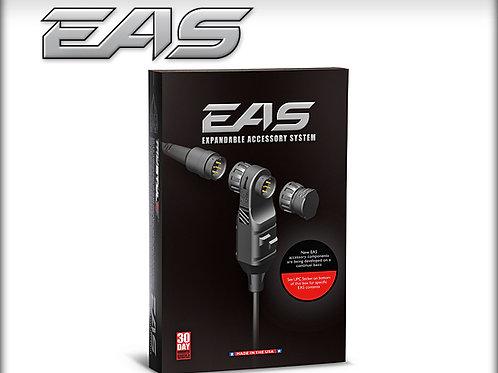 EDGE EAS PRESSURE SENSOR 0-100 psig 1/8in NPT