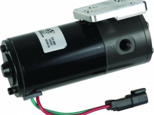 D-Max Diesel Fuel Pump Flow Enhancer 2011-2016