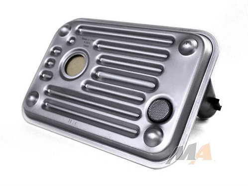 Allison Internal Transmission Filter Shallow Pan