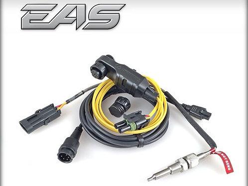 EDGE EAS STARTER KIT W/ EGT CABLE CS/CS2&CTS/CTS2
