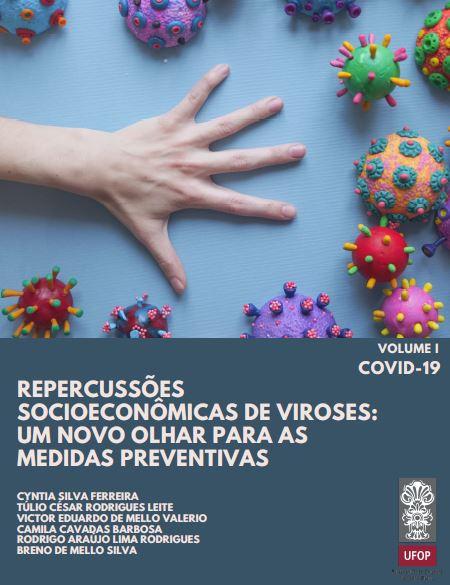 Cartilha COVID-19