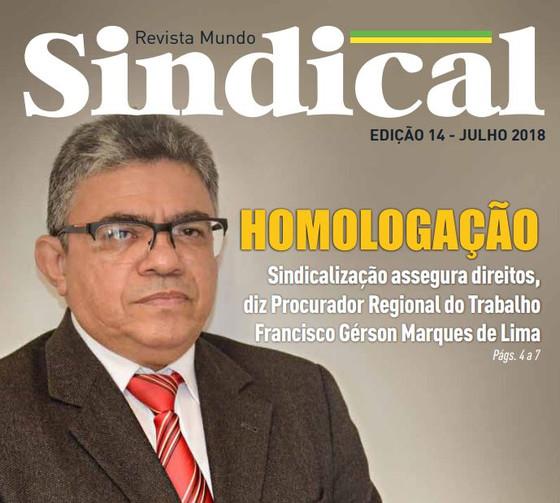 ARMADILHAS DA HOMOLOGAÇÃO SEM O SINDICATO