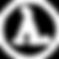 VIT. Anima, logo.png
