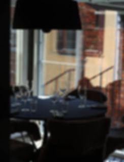 balkongen1.jpg