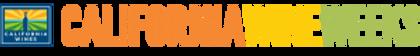 CWW-logo-1-300x40.png