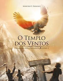 O Templo dos Ventos