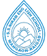 Intract-s.s.nikam-school-logo.png
