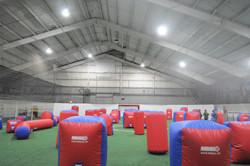 Reball Field