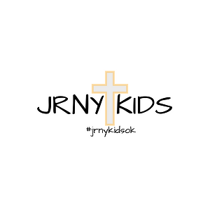 Jrnykids_.png