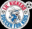 LK logo_3 color-R.png