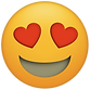 kisspng-emoji-heart-emoticon-eye-emojis-