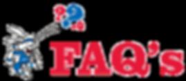 FAQtest.png