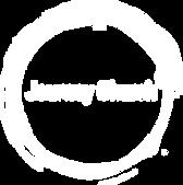 white Versatile Logo-2.png