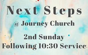 next_steps-2.jpg
