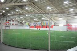 SoccermField 2