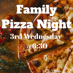 pizza_night.jpg