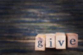 23317_34645_Give.jpg