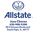 allstate (2).png