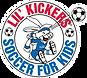 Lil-Kickers-Logo.png